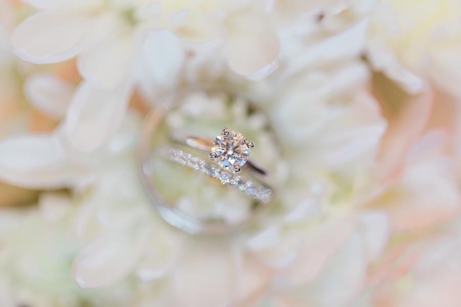 Oakwood-Wedding074.jpg