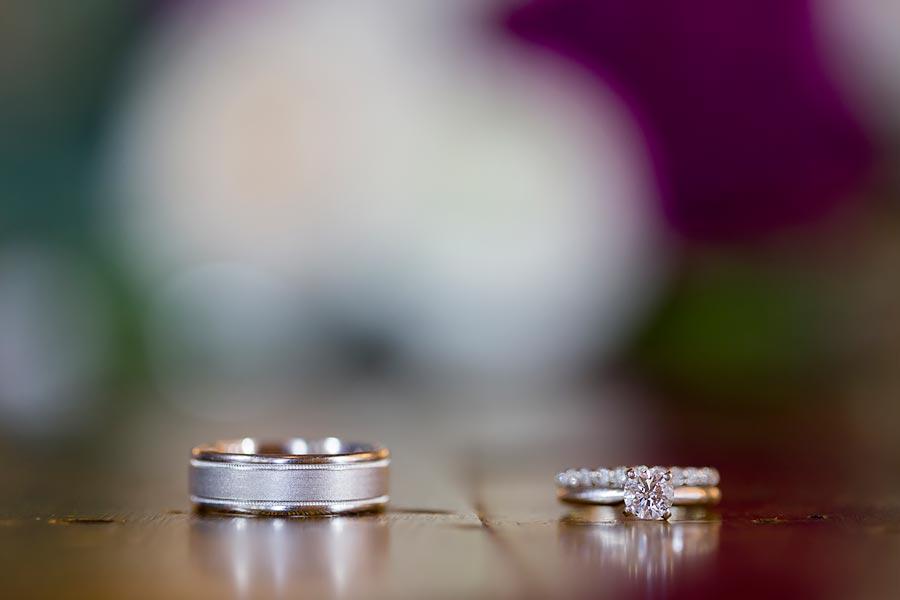 Oakwood-Wedding078.jpg