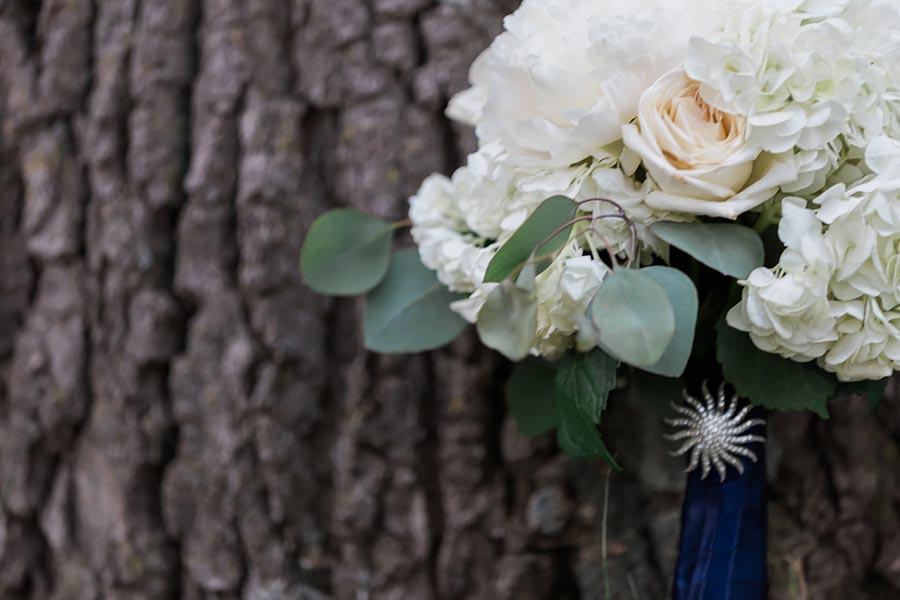 Oakwood-Wedding079.jpg