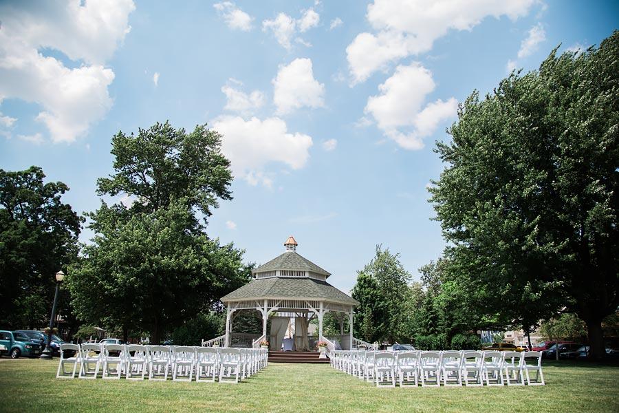 Oakwood-Wedding080.jpg