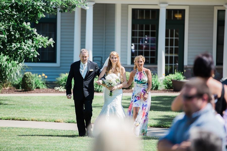 Oakwood-Wedding081.jpg