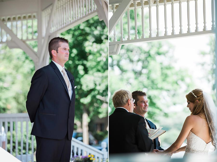 Oakwood-Wedding082.jpg