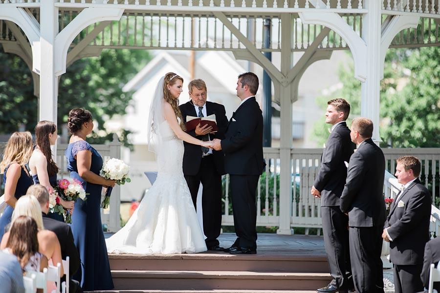 Oakwood-Wedding083.jpg