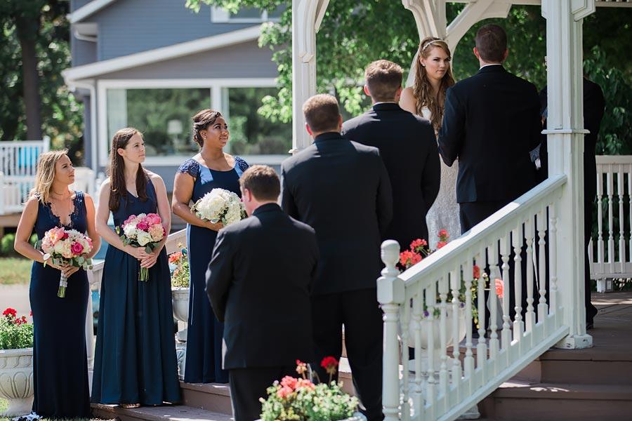 Oakwood-Wedding085.jpg
