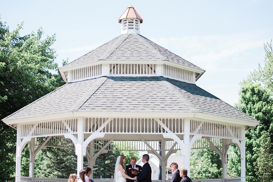 Oakwood-Wedding086.jpg