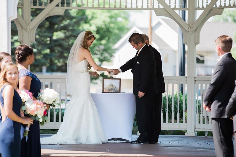 Oakwood-Wedding088.jpg