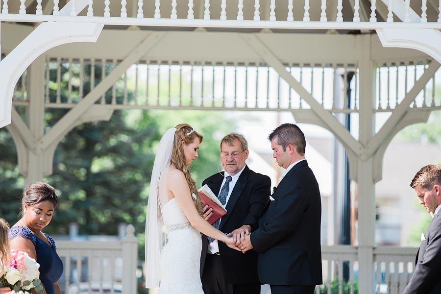 Oakwood-Wedding089.jpg