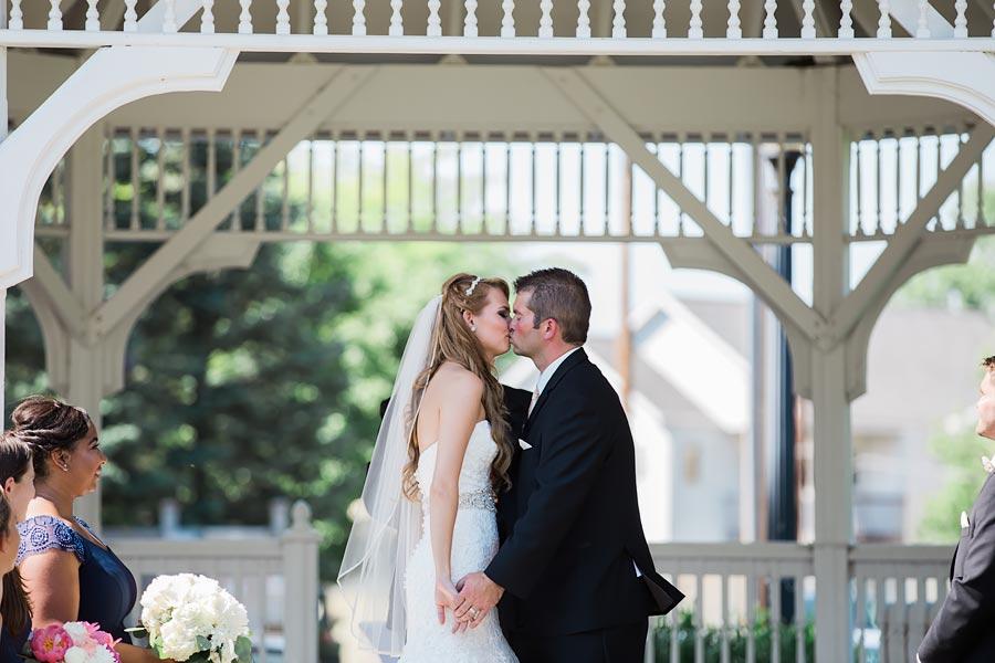 Oakwood-Wedding090.jpg