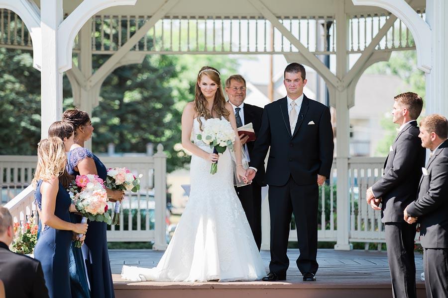 Oakwood-Wedding091.jpg