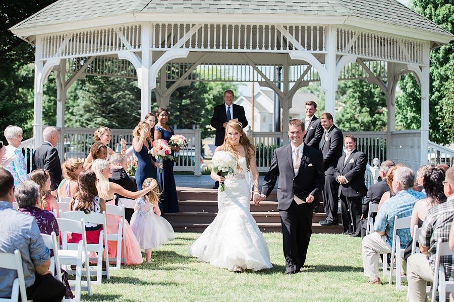 Oakwood-Wedding092.jpg