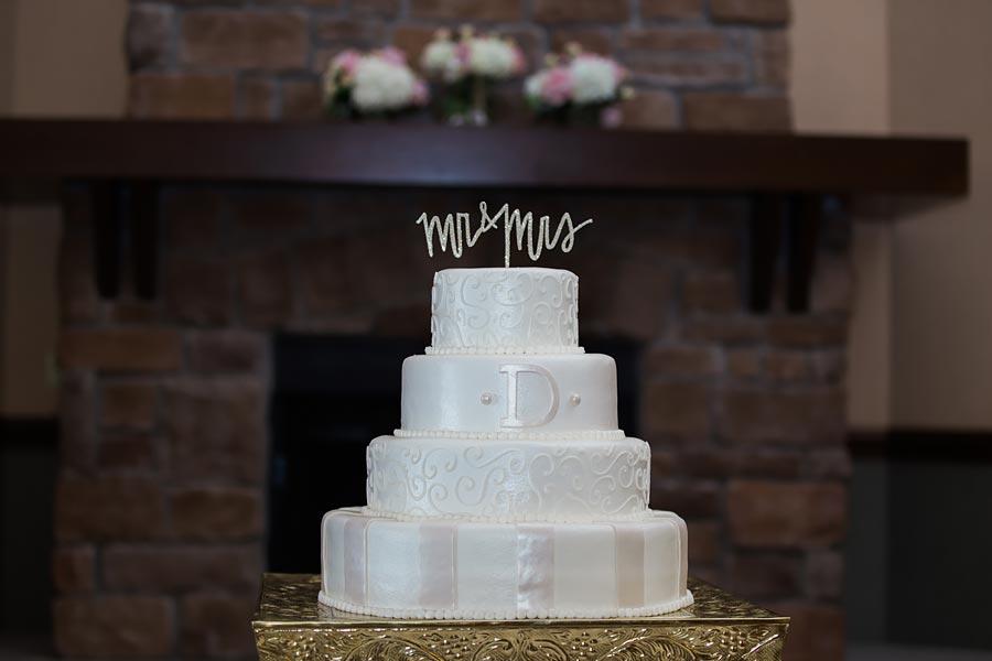 Oakwood-Wedding105.jpg