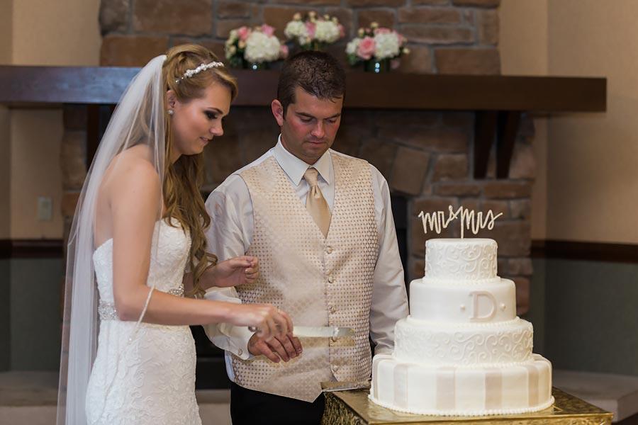Oakwood-Wedding109.jpg