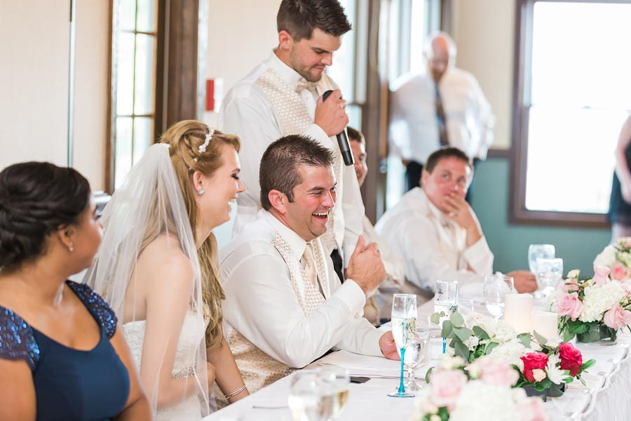 Oakwood-Wedding112.jpg