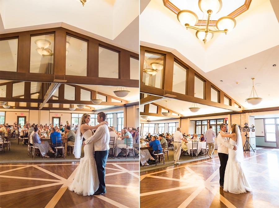 Oakwood-Wedding114.jpg