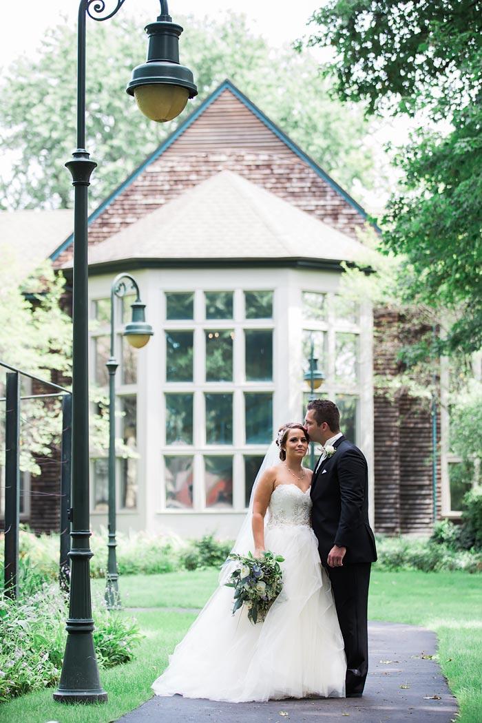 South-Bend-Indiana-Wedding21.jpg