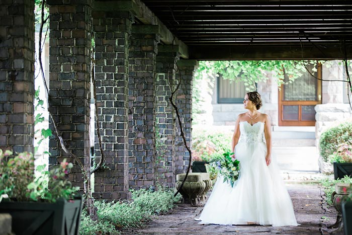 South-Bend-Indiana-Wedding22.jpg