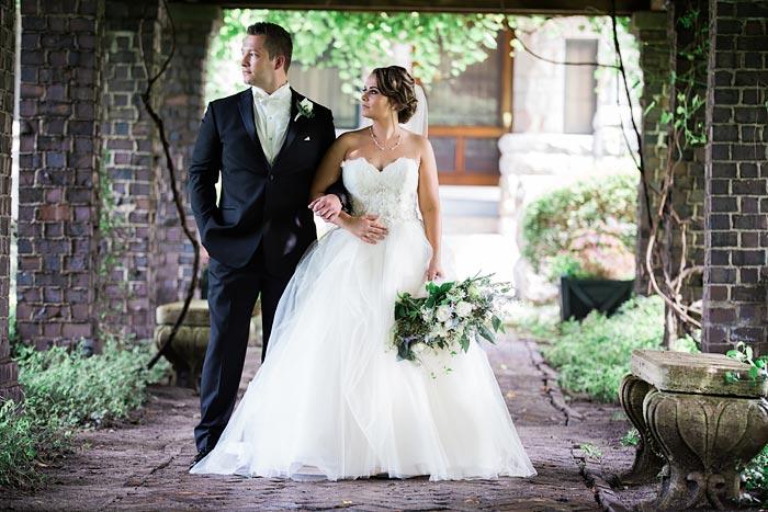 South-Bend-Indiana-Wedding24.jpg