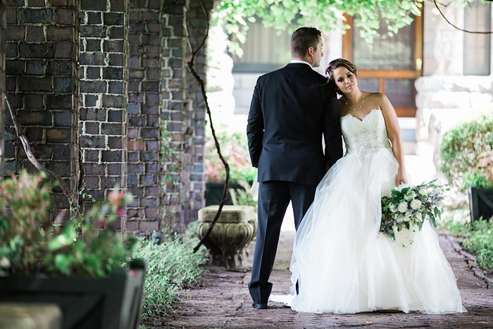 South-Bend-Indiana-Wedding25.jpg