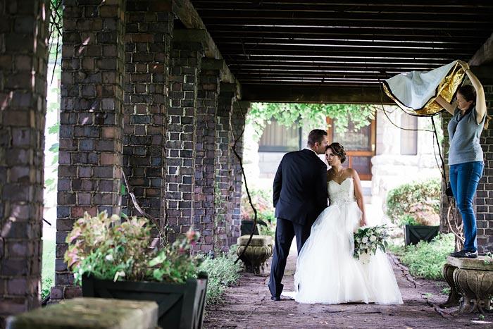 South-Bend-Indiana-Wedding26.jpg
