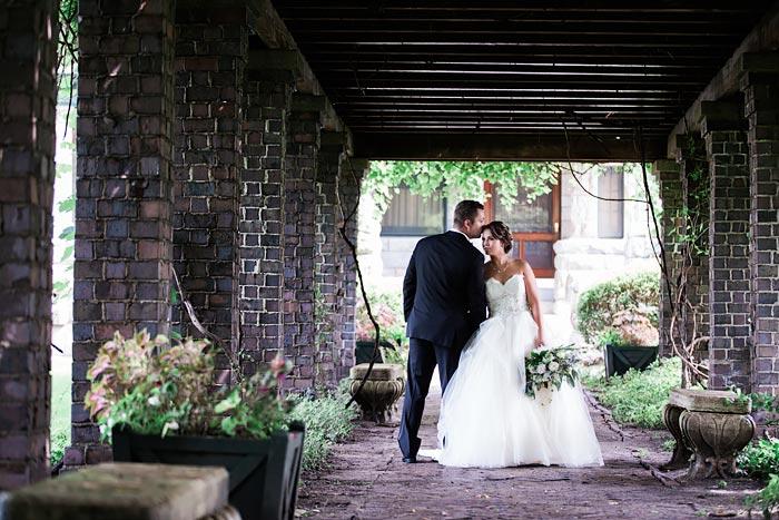 South-Bend-Indiana-Wedding27.jpg