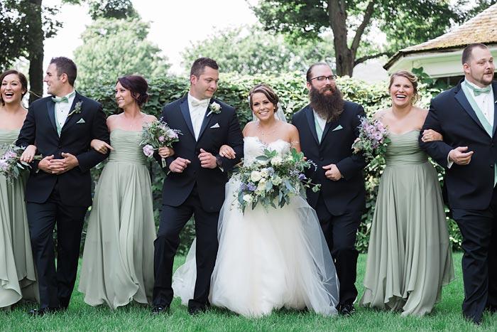 South-Bend-Indiana-Wedding28.jpg