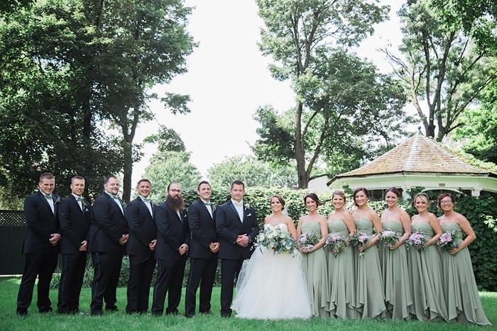 South-Bend-Indiana-Wedding29.jpg