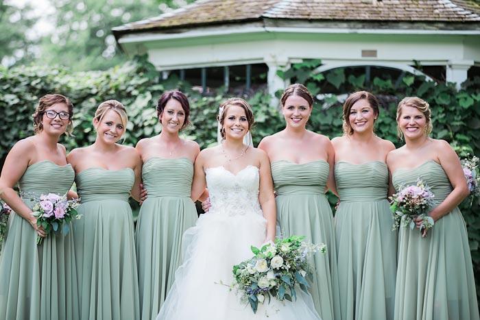 South-Bend-Indiana-Wedding32.jpg