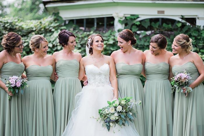 South-Bend-Indiana-Wedding33.jpg