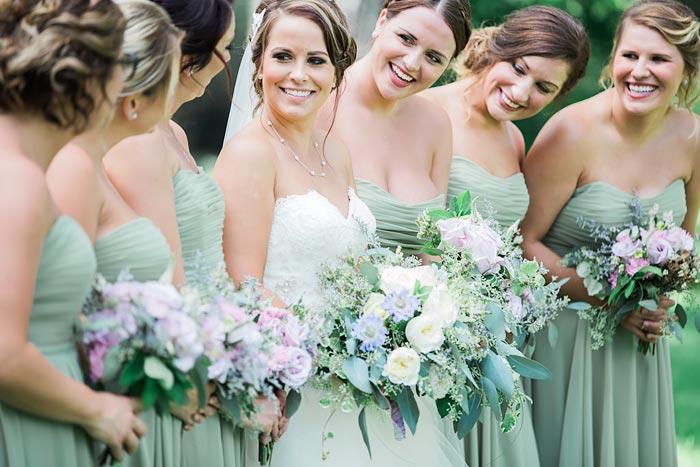 South-Bend-Indiana-Wedding34.jpg