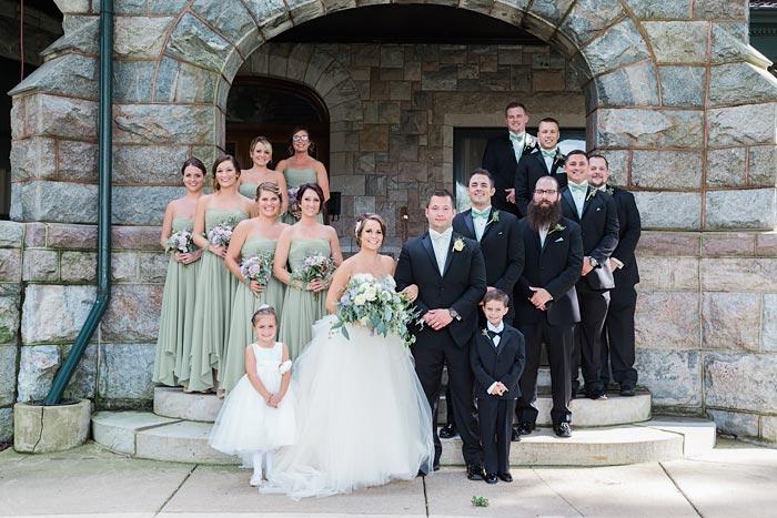 South-Bend-Indiana-Wedding39.jpg
