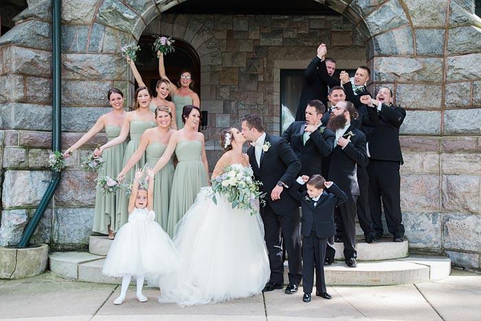 South-Bend-Indiana-Wedding40.jpg