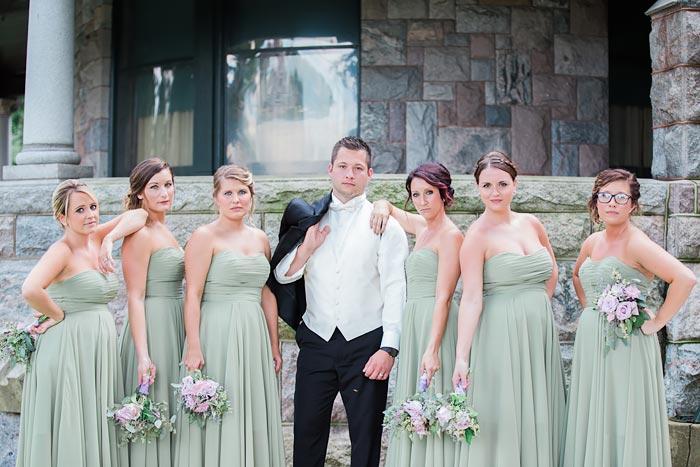 South-Bend-Indiana-Wedding41.jpg