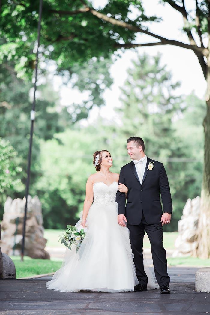 South-Bend-Indiana-Wedding43.jpg