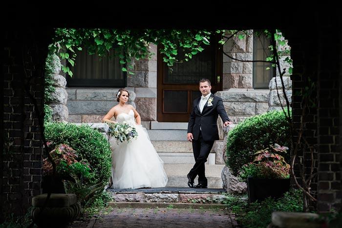 South-Bend-Indiana-Wedding44.jpg