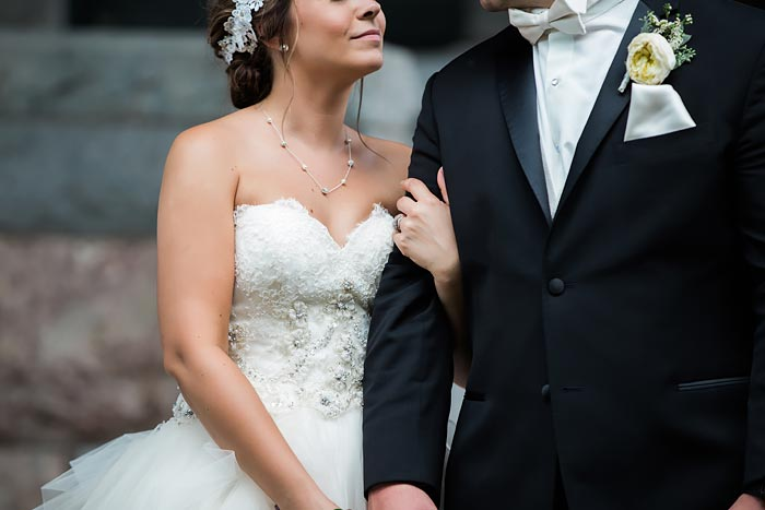 South-Bend-Indiana-Wedding45.jpg