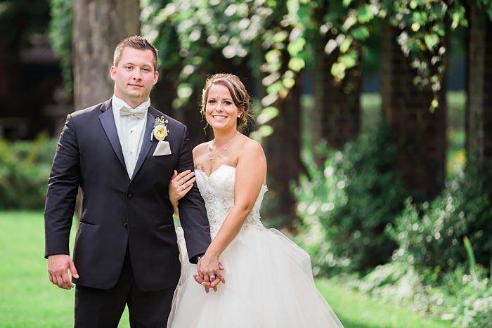 South-Bend-Indiana-Wedding48.jpg