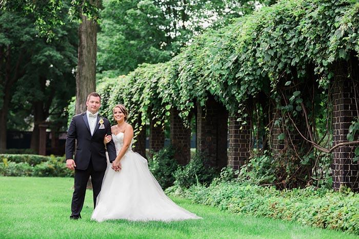 South-Bend-Indiana-Wedding49.jpg