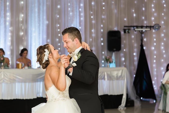 South-Bend-Indiana-Wedding52.jpg