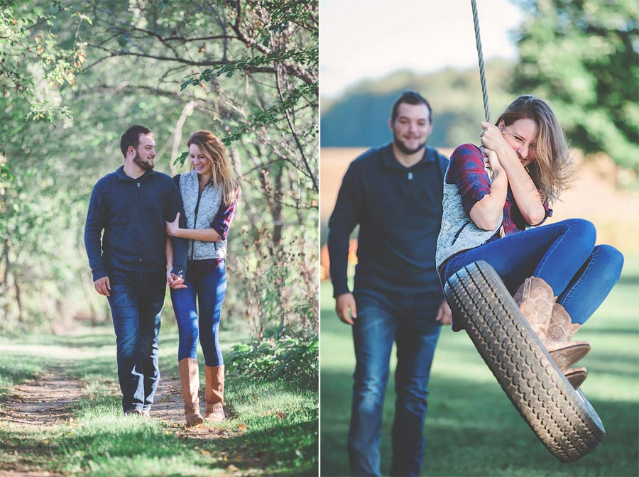 Indiana-Barn-Engagement23.jpg