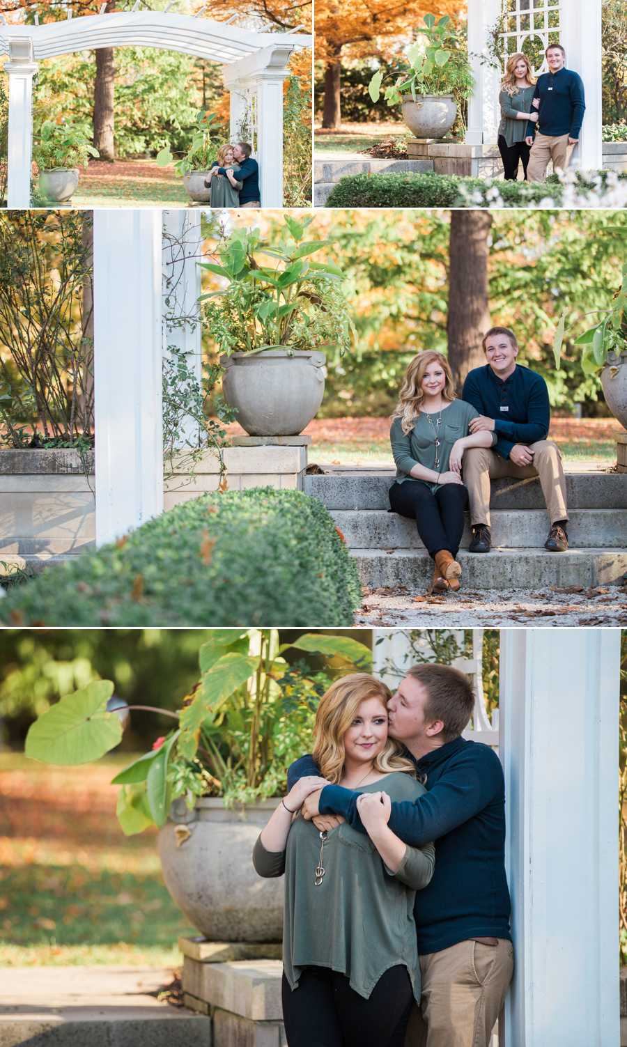 Indianapolis-Engagement-Session1.jpg