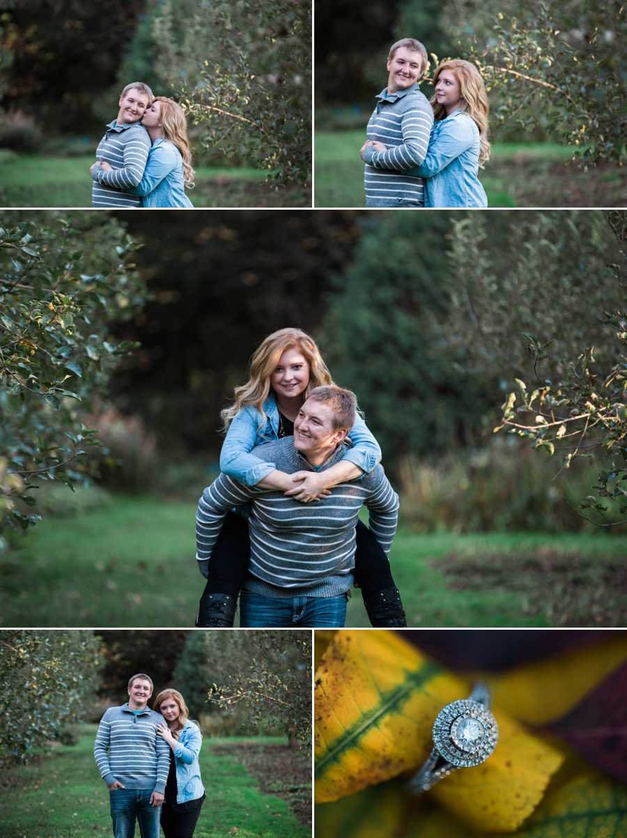 Indianapolis-Engagement-Session6.jpg