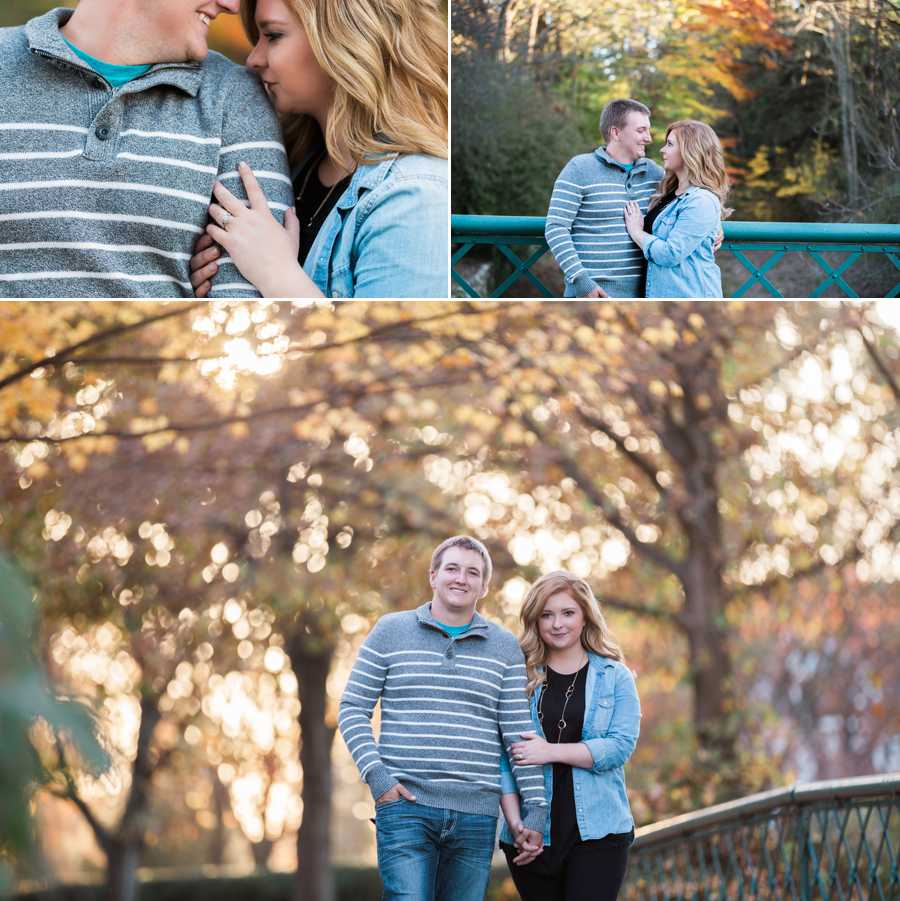 Indianapolis-Engagement-Session7.jpg
