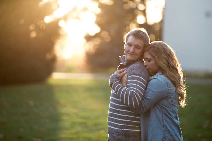 Indianapolis-Engagement-Session8.jpg