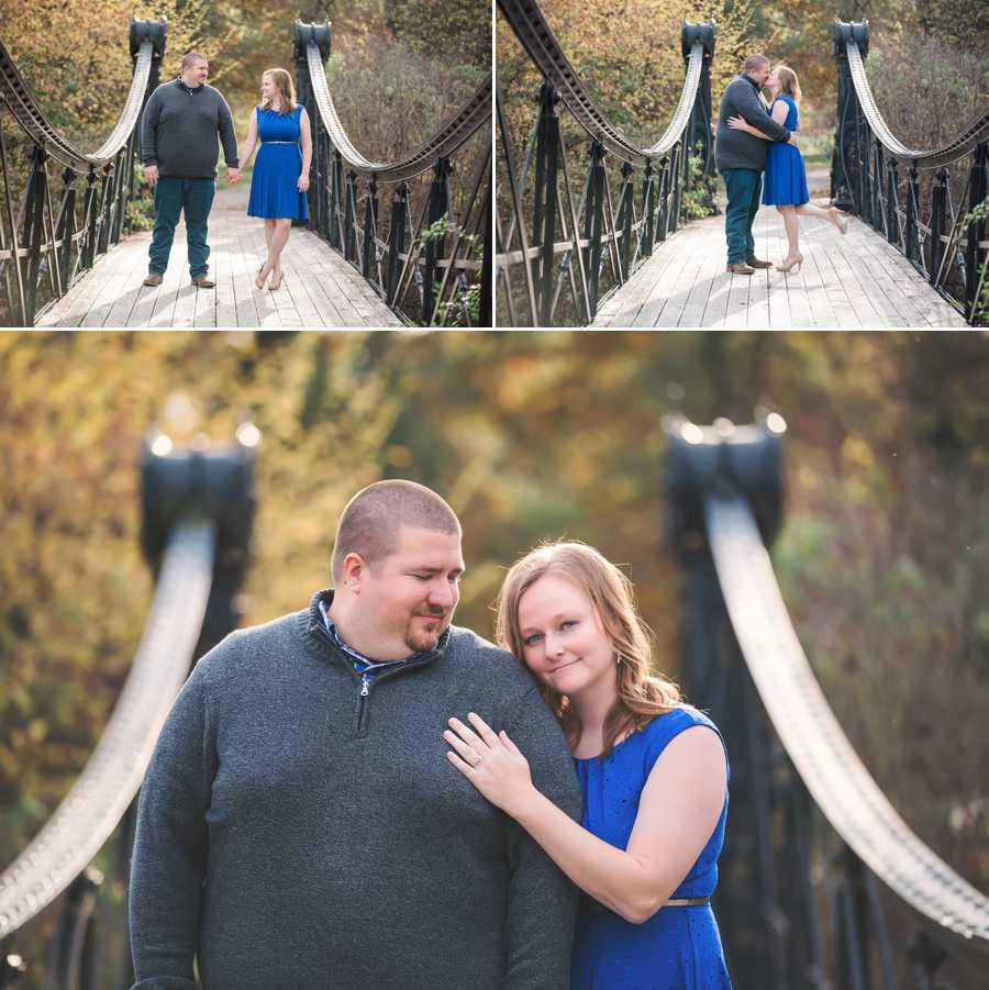 004St-Louis-Engagement-Photographer.jpg