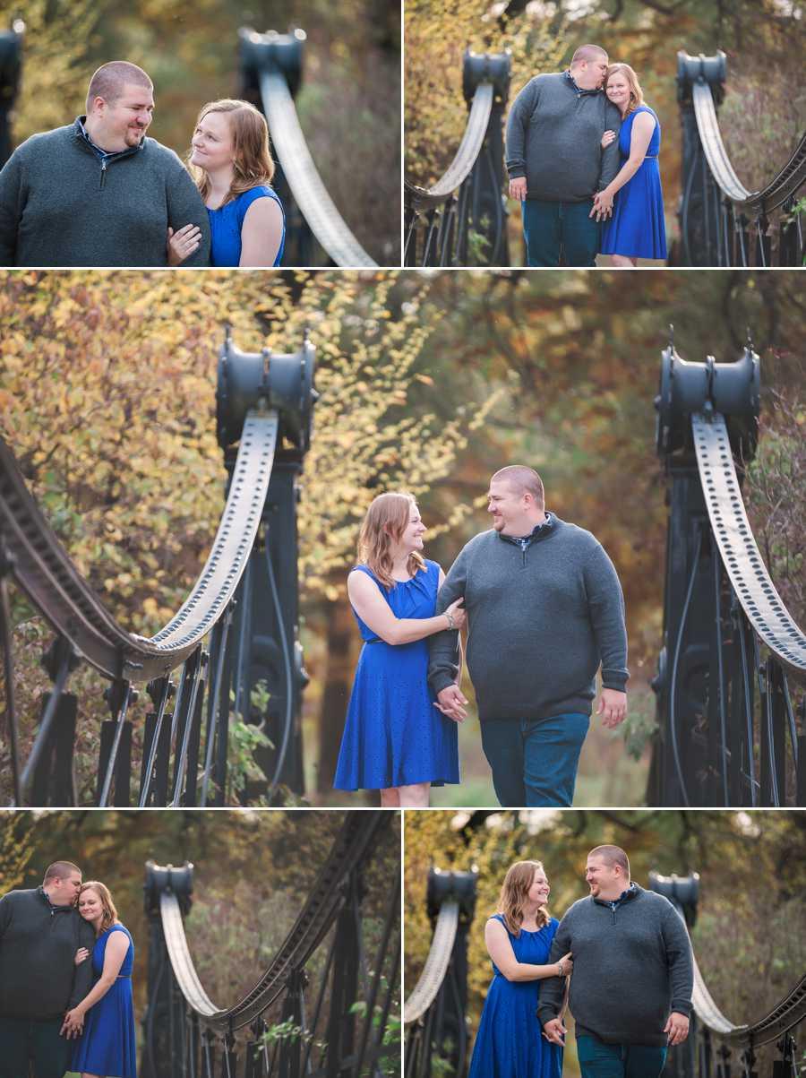 005St-Louis-Engagement-Photographer.jpg