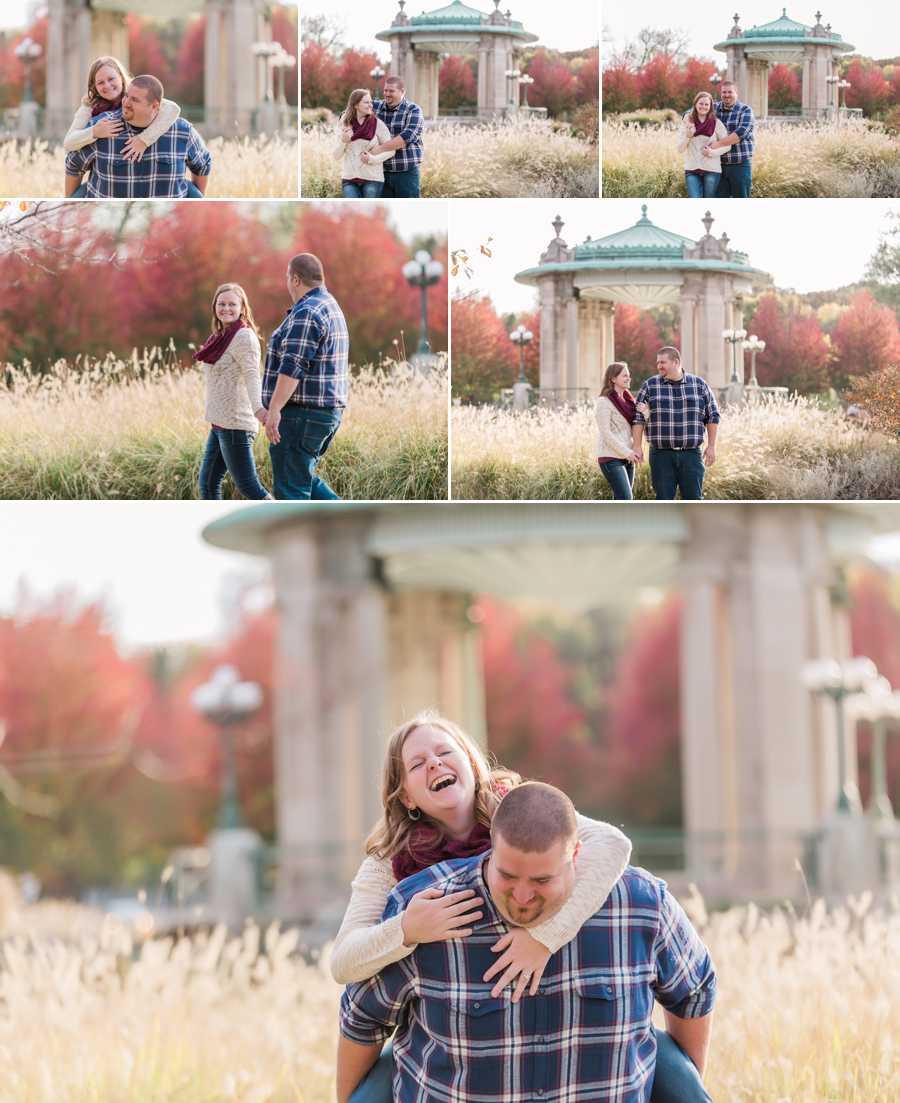 007St-Louis-Engagement-Photographer.jpg