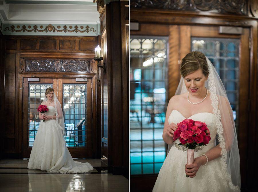 St-Marys-Wedding22.jpg