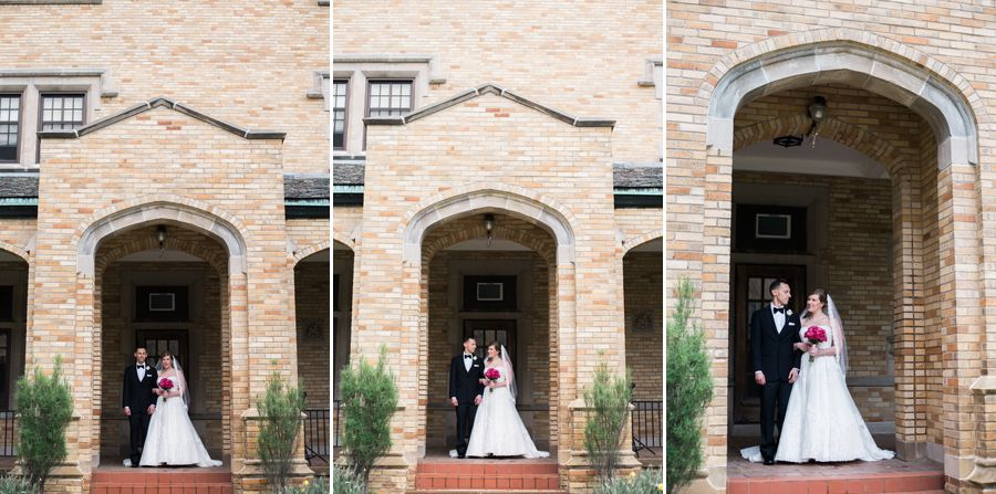 St-Marys-Wedding23.jpg
