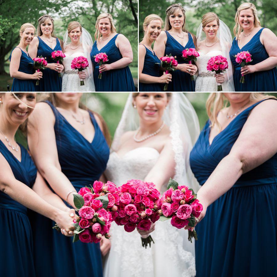 St-Marys-Wedding42.jpg