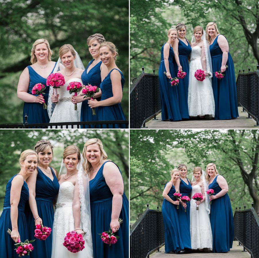 St-Marys-Wedding43.jpg